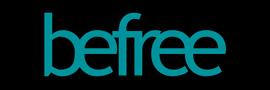 Цифровой дождь - клиент - Befree