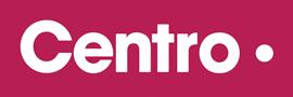 Цифровой дождь - клиент - Centro