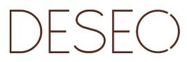 Цифровой дождь - клиент - DESEO