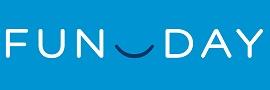 Цифровой дождь - клиент - FunDay