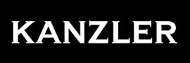 Цифровой дождь - клиент - Kanzler
