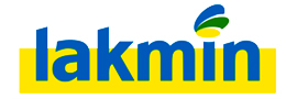 Цифровой дождь - клиент - Lakmin