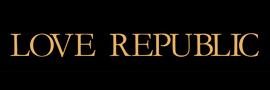 Цифровой дождь - клиент - Love Republic