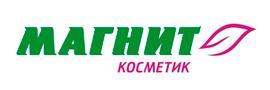 Цифровой дождь - клиент - Магнит Косметик