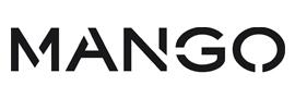 Цифровой дождь - клиент - Mango