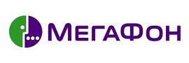 Цифровой дождь - клиент - МегаФон