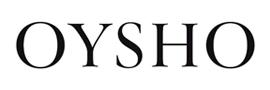 Цифровой дождь - клиент - OYSHO