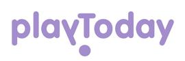 Цифровой дождь - клиент - PlayToday