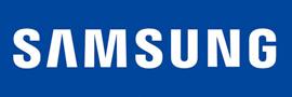 Цифровой дождь - клиент - Samsung