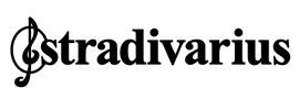 Цифровой дождь - клиент - Stradivarius