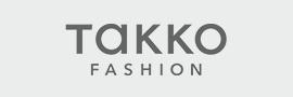 Цифровой дождь - клиент - Takko